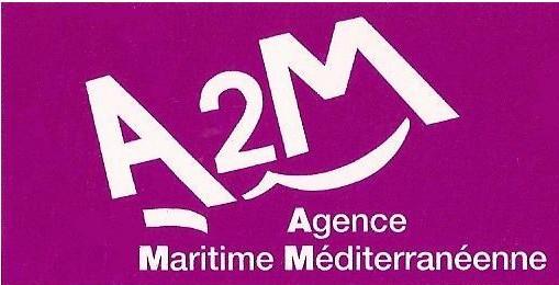 A2MogoA2Mb